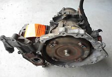 05 06 Chrysler Pacifica 3 5 V6 Awd Auto Automatic Transmission Oem 0376
