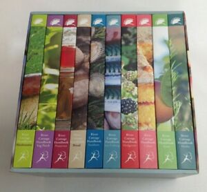 River Cottage Handbooks 1-10