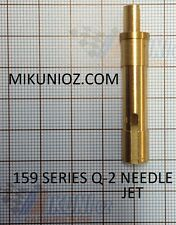 Mikuni VM3405Q2