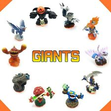 Skylanders - Giants | Figuren Auswahl | Wii U, PS3, PS4, Wii, Xbox, Switch