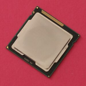 Intel Pentium G630 2.7Ghz Dual Core Socket LGA1155 3M Cache SR05S