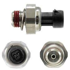 Engine Oil Pressure Switch Airtex 1S6713