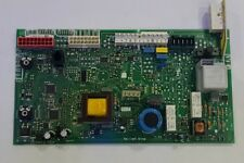 VAILLANT ECOTEC PRO PCB 0020132764 REFURBISHED WITH 12 MONTHS WARRANTY