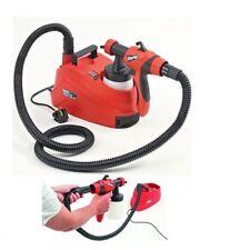 Clarke APK900 HVLP Floor Based Electric Spray Gun 2310060