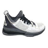 Adidas Dame Lillard Townbiz Basketball Shoes Mens Size 7.5 7 1/2 Philippians 413