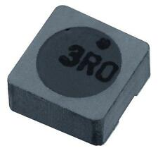 Inductors/Chokes/Coils - Power Inductors - CHOKE SMD 22UH 1.15A