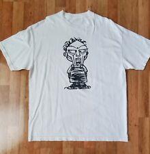 VINTAGE original MFDOOM XL shirt