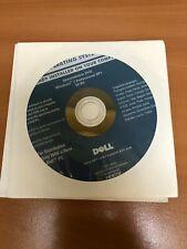 DELL Reinstallation DVD Windows 7 Professional SP1 32 bit multilingua