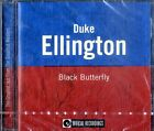 DUKE ELLINGTON Black Butterfly CD NEW Sealed