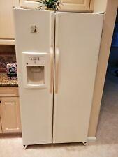 GE Refrigerator - Excellent Used Conditon