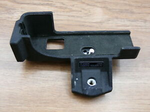 Canon CAMERA HOLDER F2 for Canon F1 SLR film Camera