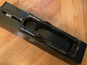 NEW RockShox Revelation RC MTB 29 140mm 15x110mm BOOST 42mm Suspension Fork
