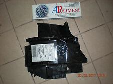 7243H0 LAMIERA CHIUSURA PARAFANGO POSTERIORE SX PEUGEOT 206