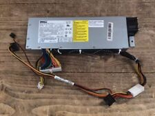 Dell PowerEdge R200 345W Power Supply Unit PSU RH744