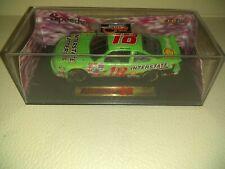 Bobby Labonte 1:43 NASCAR Diecast