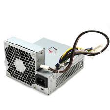 DRP-01 Netzteile Zubehör Montagehalter 130x104x2mm MEAN WELL