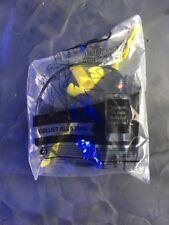 Sonic Drive In Batman w/ batarang DC Comics Wacky Pack New NIP kids toy