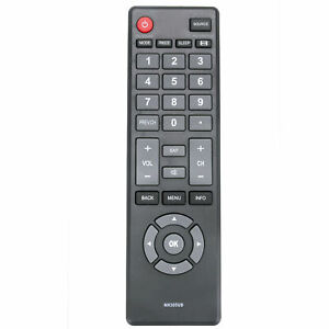 TV television Remote Control replacement NH305U for Emerson 29 32 46 40 39 50 In