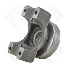 Drive Shaft Pinion Yoke-WT Rear Yukon Gear YY GM19256396
