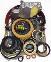 Ford C4 1964-1969 Automatic Transmission Master Rebuild Kit
