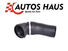 INTERCOOLER Turbo Tubo: 11618506078 BMW 325d - 330d - 335d E90-E91-E92