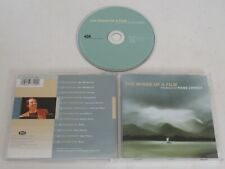 Hans Zimmer/ The Wings Of a Film/ Colonne Sonore (Decca 467 749-2) CD Album
