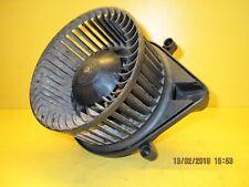 Audi A4 8E B7 Seat Exeo - Gebläse Heizung Klimaanlage Gebläsemotor 8E1820021E