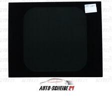 HINTEN-SCHEIBE HECK-SCHEIBE FIAT DUCATO III CITROEN JUMPER PEUGEOT BOXER 06- L/R