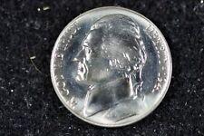 Estate Find 1941 - Proof Jefferson Nickel!!  #H9042