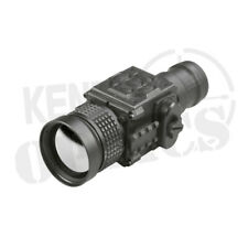 Agm Victrix Tc50 Clip On Thermal Imaging Optic 3083456006Vi51