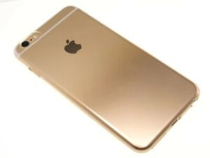 Apple iPhone 6s Plus - 64GB - Gold (AT&T) A1634 (CDMA + GSM)