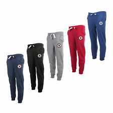 Converse Other Casual Trousers (2-16 Years) for Boys