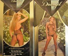Nylon Dreamgirl Glamour Lingerie & Nightwear for Women