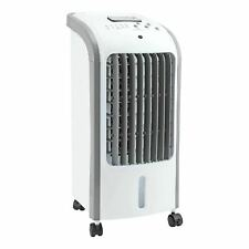 Home Central Air Conditioners