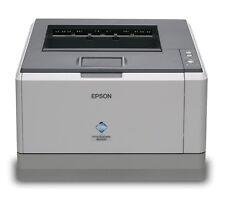 Epson AcuLaser M2000d A4 Parallel USB Duplex Mono Laser Printer M2000 2000d 2000