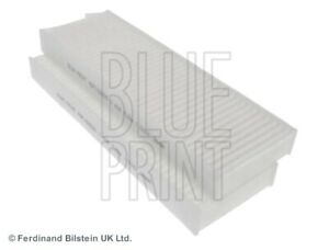 Pollen / Cabin Filter fits PEUGEOT 3008 0U 1.2 15 to 16 ADL 647992 Quality New