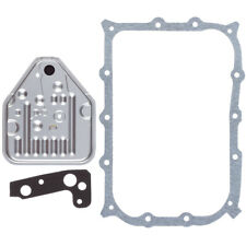 Auto Trans Filter Kit-A413 (31TH) ATP B-71