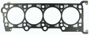 CARQUEST/Victor 54457 Cyl. Head & Valve Cover Gasket