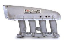 SKUNK2 Intake Manifold Ultra SL/SL 5.5L 88-00 Honda Civic/88-91 CRX D15/D16