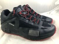 Under Armour Verge 2.0 Low GORE-TEX Hiking Shoes Men's Size 13 M 3000303