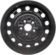 Dorman 939-121 Steel Wheel 16 inch Toyota Camry 07 08 09 10 11