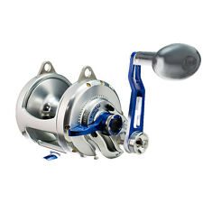 Accurate Fishing BX2-30  Two Speed Big Game Reel