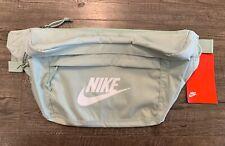 Nike Tech Hip Pack Bag Fanny Pack Waistpack Crossbody Travel Sports BA5751 320