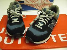 NEW Urban Outfitters New Balance M574JN Classics Traditionnels Trainers Size10.5