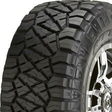 Nitto Ridge Grappler 265/75R16 116T Tire 217890 (QTY 1)