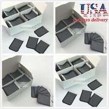 3000pc Dental Digital X-Ray Scan Barrier Envelopes Phosphor Plate Size 2+ Size 0