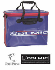 COLMIC - BORSA LION MEDIUM /S