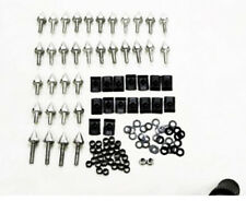 2004-2006 yamaha YZF R1 Motorcycle Scooter Bicycle fairing bolts