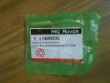 ROVER METRO FRONT LOWER ARM SPACER NAM3986 BRAND NEW