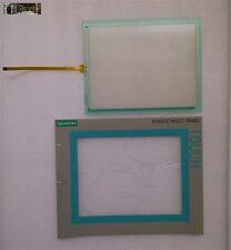 Touch Screen + Protective film Tp177B 6Av6642-0Ba01-1Ax0 6Av6 642-0Ba01-1Ax0